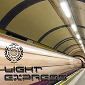 Light Express by Various Artists