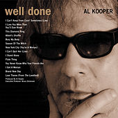 Rare & Well Done by Al Kooper