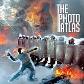 Press Send to Detonate by The Photo Atlas