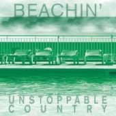 Beachin' - Single by Pontoon