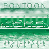 Pontoon - Single by Pontoon