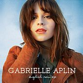English Rain EP by Gabrielle Aplin