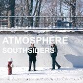 Southsiders (Instrumental Version) by Atmosphere