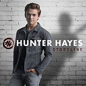 Storyline by Hunter Hayes