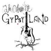 Gypsyland by Jon Roniger