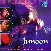 Dosti by Junoon