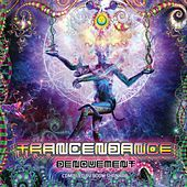 Trancendance: Denouement (Compiled By Boom Shankar) by Various Artists