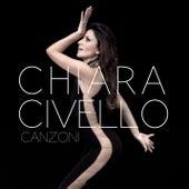 Canzoni by Chiara Civello