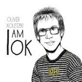 I am OK by Oliver Koletzki