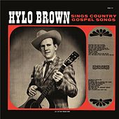 20 Gospel Favorites by Hylo Brown