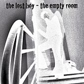 The Empty Room by The Lost Boy