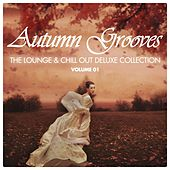 Autumn Grooves - The Lounge & Chill Out Deluxe Collection, Vol. 1 by Various Artists