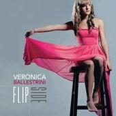 Flip Side by Veronica Ballestrini