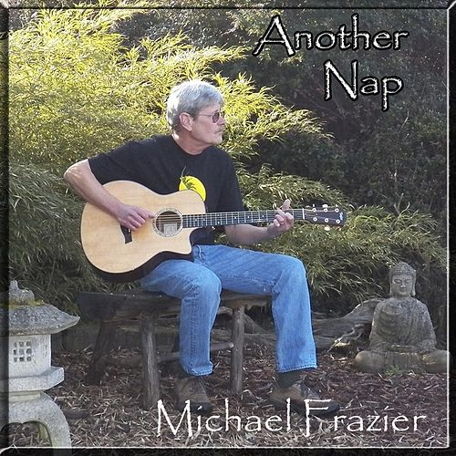 Another Nap by Michael Frazier