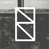 Get Home by Harper