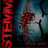Blood Scent by Stemm
