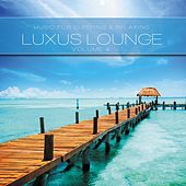 Luxus Lounge, Vol. 4 by Various Artists