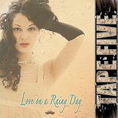 Love on a Rainy Day by Tape Five
