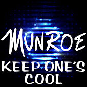 Keep One's Cool by Munroe