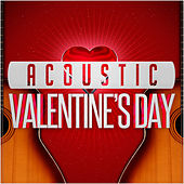 Acoustic Valentine's Day by Hit Collective