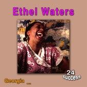 The Best of Ethel Waters von Ethel Waters