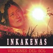 Virgenes del Sol by Inka Kenas