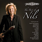 Jazz Gems - The Best of Nils by Nils (Jazz)