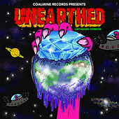 Unearthed (Untagged Version) by Various Artists