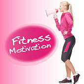 Fitness Motivation by Various Artists