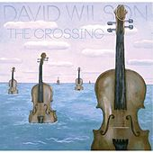 The Crossing by David Wilson