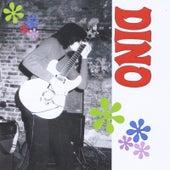 Dino by Dino