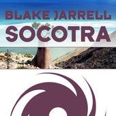 Socotra by Blake Jarrell