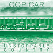 Cop Car - Single by Pontoon