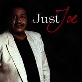 Just Joe by Joe Stubbs
