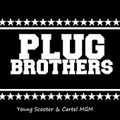 Plug Brothers by Various Artists