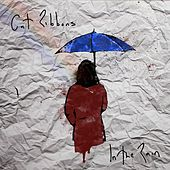 In the Rain by Cut Ribbons