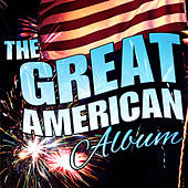 The Great American Album by Various Artists