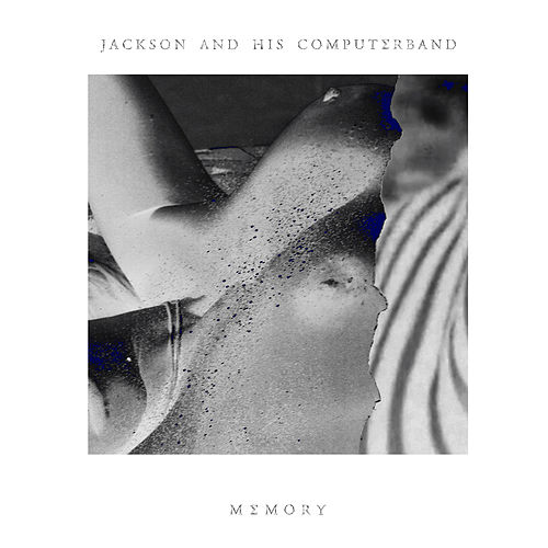 Memory EP by Jackson and His Computer Band