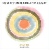 Joyful by Podington Bear