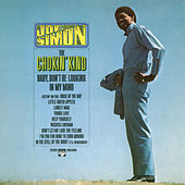 The Chokin' Kind by Joe Simon