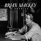 America by Brian Mackey