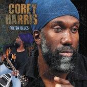 Fulton Blues (deluxe Edition) + Bonus Tracks by Corey Harris