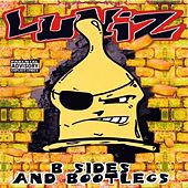 B Sides and Bootlegs von Luniz