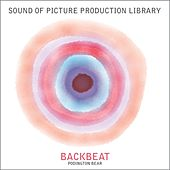 Backbeat by Podington Bear