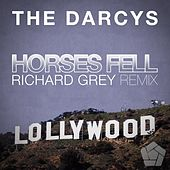 Horses Fell (Richard Grey Remix) by The Darcys
