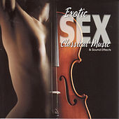 Exotic Sex Classical by Sound Effects (1)