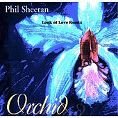 Look of Love (Remix) by Phil Sheeran