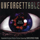 Unforgettable by Christopher Young