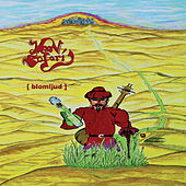 Blomljud by Moon Safari