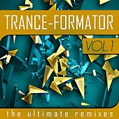 Trance-Formator, Vol. 1 by Various Artists